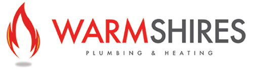 For excellent shower fitting in nottingham, call us now on 07508 700 450