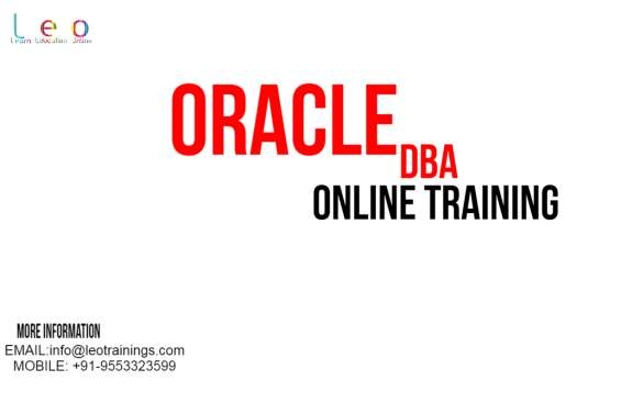 Online oracle training