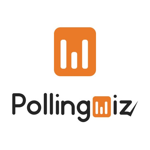 Free online surveys and polls | pollingwiz
