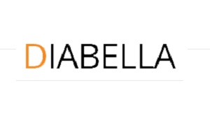 Diabella offer exclusive european designer lingerie and accessories, providing you with stunning and unforgettable designs lingerie, fashion, online store https://diabella.eu/ 27 ploughley rd, titchmarsh, nn14 6st 078 0922 9004 shop@diabell.eu