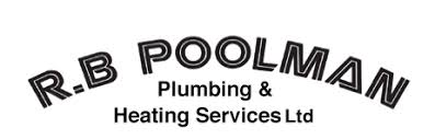 Boiler servicing that can make a difference