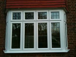 Hire best glaziers in norfolk and save money