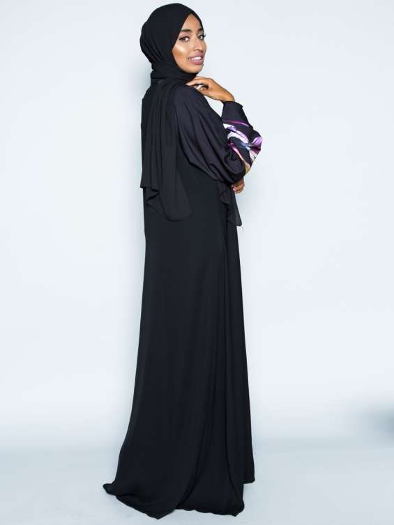 Abayas boutique