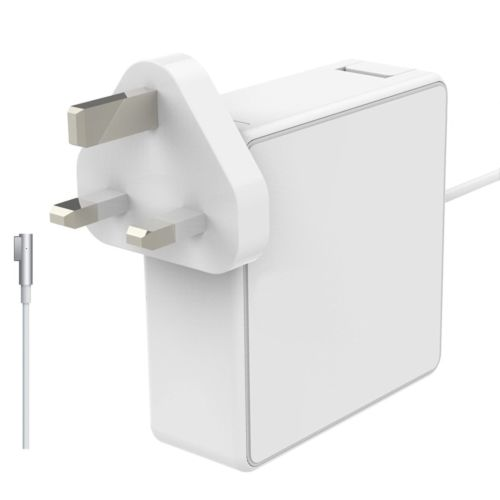 Buy cheap laptop chargers at upto 50% off in uk