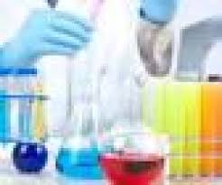 The best ssd chemicals $$$ black money cleaning services (south korea) call +27718924792