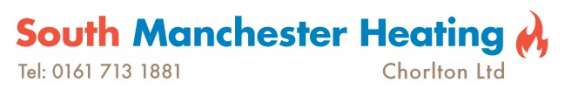Contact us for any kind of boiler related issue in manchester