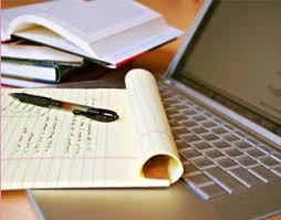 Essay clues - assignment help uk