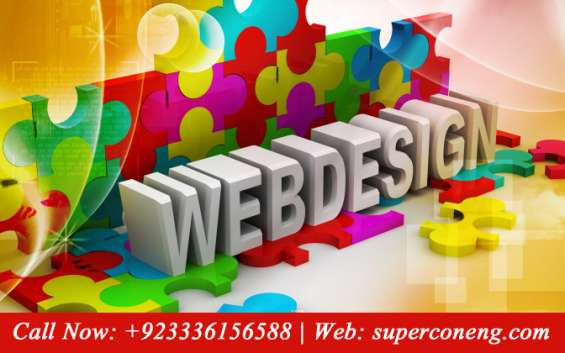 Free website quote, professional web design
