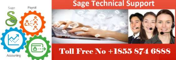 Sage support phone number + 1-855-874-6888 top 4 bookkeeping software.