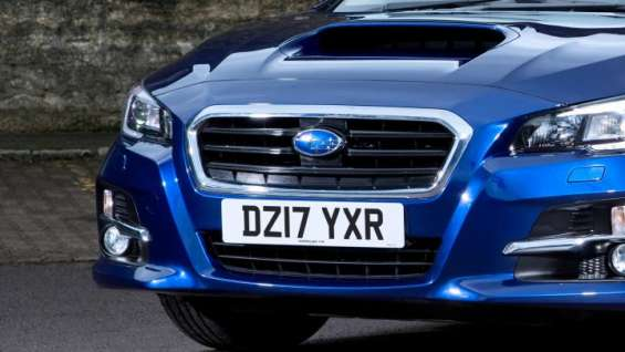 Online buy new number plates for vehicles in uk at best price