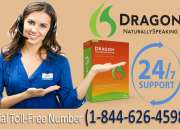 Dragon Service Phone Number +1-844-874-7898 (Toll-Free)