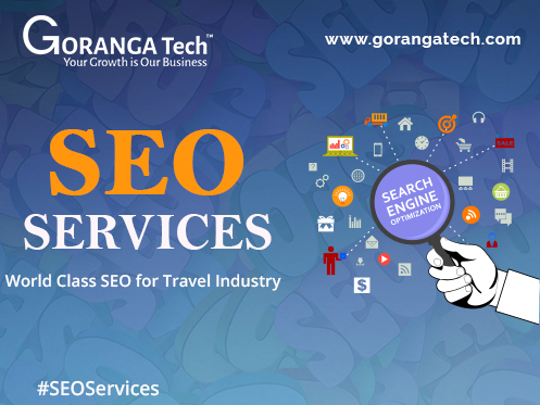 Seo for travel agency in london, uk : +44 020 80991011