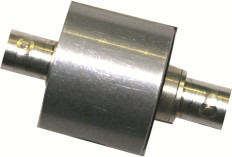 Find the best range of vacuum feedthrough connectors, call now! +44 1494 791336