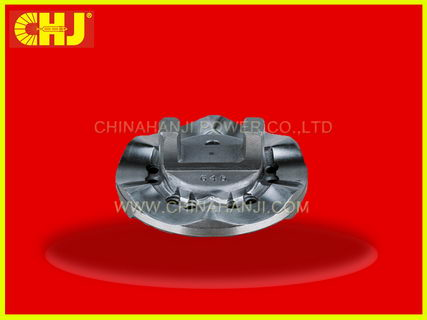 Cam disk 1 466 111 630 6cyl