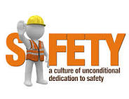 Online safety course | safety management online course