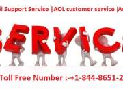 Aol support number |+1-844-865-1210 |aol email support |aol login