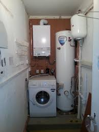 Get best gas boiler service in edinburgh at affordable price - smart gas solutions