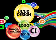 Affordable And Reasonable Website Development Company In London!MEDIACTICK