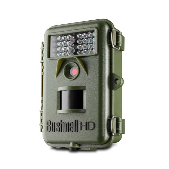 Best buy products of bushnell binoculars.