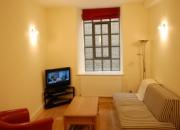 2 bedrooms flat in london shelton street