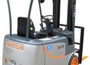 Hytsu S100 Series