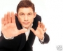 Lee Evans Tickets x2 Saturday 13th September Cardiff