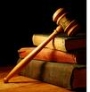 Free Legal Advice Consultation and other legal services