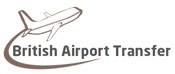 Heathrow, stansted, luton, city and gatwick