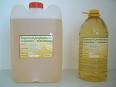 Quality sunflower,soybean and palm oil for sale.