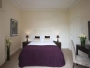 2 BEDROOM AVAILABLE FOR RENT IN 3 BEDROOM FLAT -(Reading)