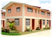 Affordable 2 storey 2br townhomes imus cavite