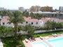 For Rent 2 bedroomapartment in Playa del Ingles Gran Canaria