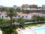 For Rent 2 bedroomapartment in Playa del Ingles Gran Canaria