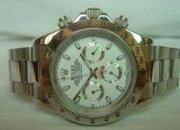 Mirrorwatch.com sell replica rolex watch rolex yachtmaster