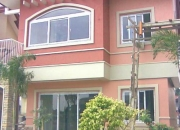 Pasig house and lot for sale few minutes away from ortigas center
