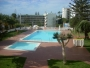 Playa del Ingles2 Bedroom Apartment for rent