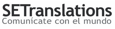 Spanish translation services english to spanish translators