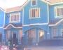 3 Storey Townhouse Taguig few minutes to Market Market