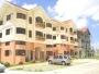 Tagaytay City Residential Condominium Near Fine Restaurants and Retreat Houses