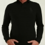 Ralph Lauren Big Pony Classic Fit Waffle Knit Rugby Polo