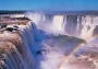 Iguazu falls and Buenos Aires free tours