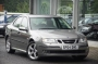 Saab 9-3 Vector 1.8t 4 Door