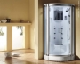 Luxury Di Vapor Steam Shower