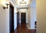 House and Office Refurbishment, London Painters and Decorators