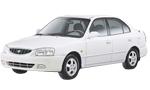 Aurangabad taxi rental, car hire, cab service 02402337788 09325211464 / 09372815622