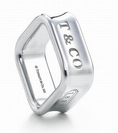 925 sterling silver tiffany jewelry