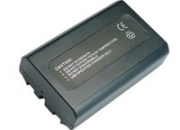 NIKON EN-EL1 Digital Camera Battery
