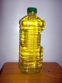 Sunflower oil and other edible oils for sell
