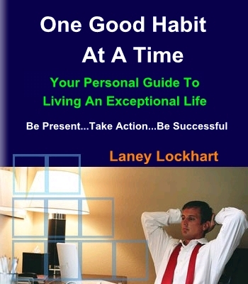 Exceptional life coaching