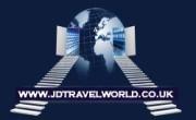 Holidays & flight offers worldwide destinations